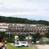 静岡下田のおすすめホテル ホテルからすぐビーチ 下田大和館
