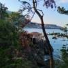 静岡伊豆観光 静岡有形民族文化財 魚見小屋